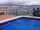 Puerto de Mazarrón Apartment for sale