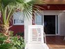3 bed semi detached house in Puerto de Mazarrón...