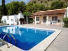 2 bedroom Country House for sale in Totana, Murcia