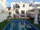 4 bedroom Detached home in Puerto de Mazarrón...