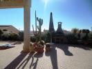 semi detached house for sale in El Alamillo, Murcia