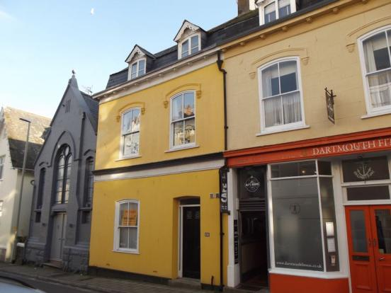 mixed use for sale in dartmouth tq6