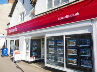 Connells Lettings, Bicester - Lettingsbranch details