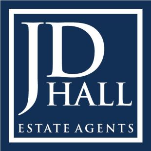 JD Hall Estate Agents, Middlesexbranch details