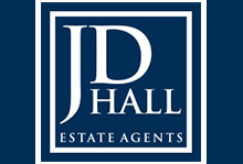 JD Hall Estate Agents, Middlesex