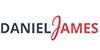 Daniel James Estate Agents, Tooting