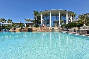 6 bedroom Villa in Algarve, Albufeira
