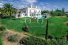 4 bedroom Detached home for sale in Almancil, Algarve