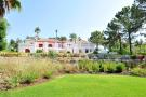 5 bedroom Villa in Algarve, Quinta Do Lago