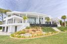 5 bedroom Villa for sale in Algarve, Quinta Do Lago