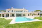 7 bed Villa in Algarve, Quinta Do Lago