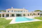 7 bed Villa in Algarve, Quinta Do Lago