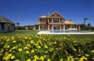 Villa for sale in Algarve, Olh�o
