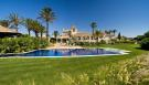 6 bedroom Villa in Algarve, Praia da Luz