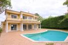 3 bedroom Villa for sale in Algarve, Vale de Lobo