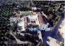 8 bed Character Property for sale in Algarve, Tavira