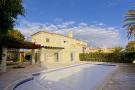 4 bed Villa for sale in Algarve, Quinta Do Mar