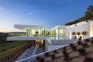 Villa in Algarve, Lagos