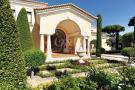 9 bedroom Villa for sale in Algarve, Vilamoura