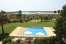 Villa for sale in Algarve, Tavira