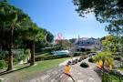 5 bedroom Detached property in Pinheiros Altos, Algarve