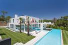 Detached home for sale in Quinta Do Lago, Algarve