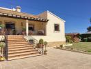 Villa in Benissa, Valencia