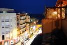 3 bed Apartment in Moraira, Valencia