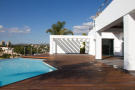 5 bed Villa for sale in Moraira, Valencia