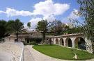 4 bed Villa for sale in Moraira, Valencia