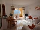 Penthouse for sale in Cumbre Del Sol, Valencia
