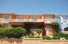 2 bed Bungalow for sale in Benitachell, Valencia