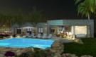 3 bed Villa in Moraira, Valencia