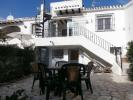 Bungalow for sale in Moraira, Valencia