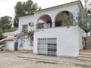 4 bedroom Villa for sale in Benissa, Valencia