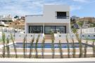 Villa in Calpe, Valencia