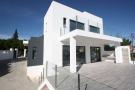 4 bedroom Villa for sale in Calpe, Valencia