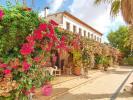 4 bed Villa in Benissa, Valencia