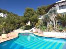 Villa in Jávea-Xábia, Valencia