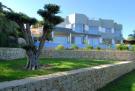 5 bedroom Villa for sale in Benissa, Valencia