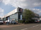 property to rent in Unit 1 The Trident Centre, Imperial Way, Watford, WD24 4JH