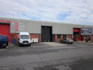 property to rent in Victory Trading Estate, Nelson Street, Bolton, BL3