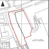 property for sale in Clough Street, Etruria, Stoke-On-Trent, ST1