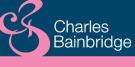 Charles Bainbridge Estate Agents , Canterbury branch logo
