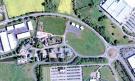 property for sale in Plot B & E, Hadley Park, Telford, TF1 6QJ