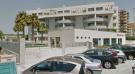 2 bed new Flat for sale in El Campello, Alicante...