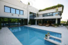 Alacant - Cabo Huertas Villa for sale