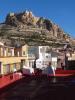 new development in Alicante, Alicante...