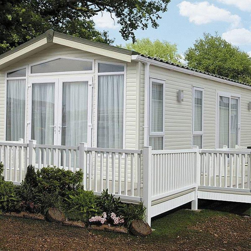 Creative  Caravan For Sale In County Durham For Sale In Frosterley County