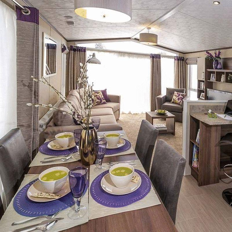 Amazing Used Caravans For Sale For Sale In Dewsbury West Yorkshire  Gumtree
